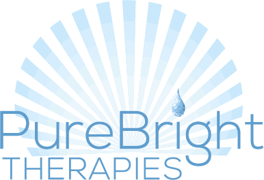 PureBright Therapies